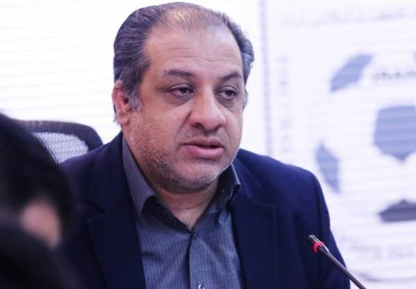 سهیل مهدی,اخبار فوتبال,خبرهای فوتبال,لیگ برتر و جام حذفی