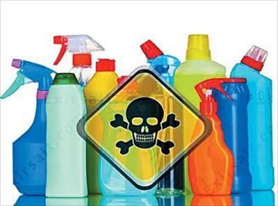 مرگ با استفاده از مواد شوینده ترکیبی,اخبار پزشکی,خبرهای پزشکی,بهداشت