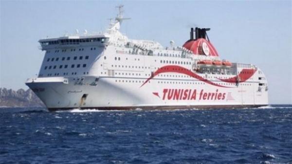 غارت محموله پزشکی تونس توسط دزدان ایتالیایی,اخبار سیاسی,خبرهای سیاسی,اخبار بین الملل