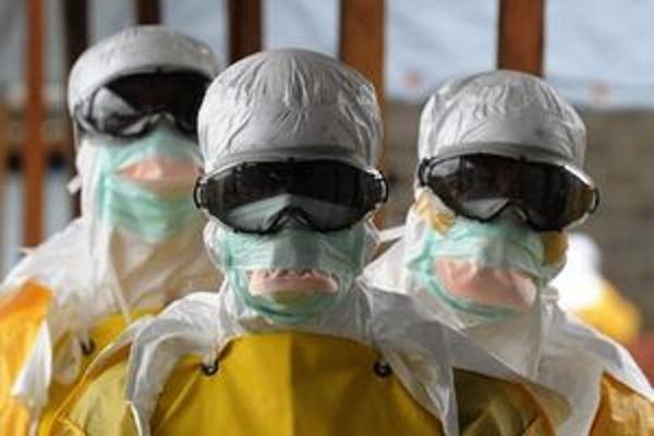 پزشکان بدون مرز,اخبار سیاسی,خبرهای سیاسی,سیاست خارجی