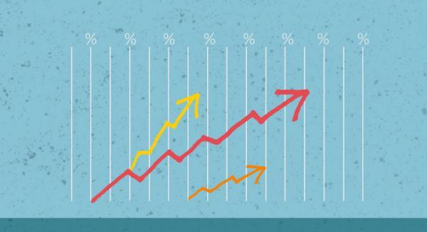 فاصله تورمی دهکها,اخبار اقتصادی,خبرهای اقتصادی,اقتصاد کلان