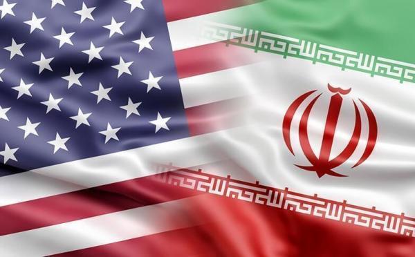 تحریمهای بانکی و نفتی ایران معلق می شود؟