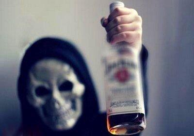 مسمومیت الکلی ۳۰ نفر در کرمانشاه/ ۲ نفر جان باختند؛ افزایش فوت شدگان در فارس