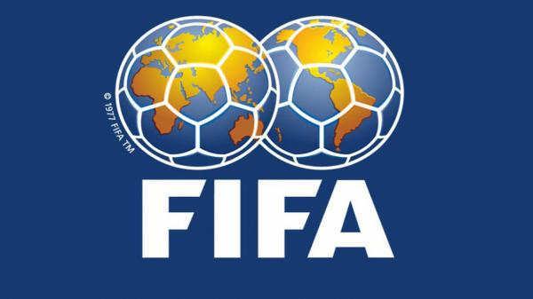 فیفا,اخبار فوتبال,خبرهای فوتبال,نقل و انتقالات فوتبال
