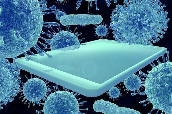 از دست رفتن حس بویایی با ابتلا به ویروس کرونا,اخبار پزشکی,خبرهای پزشکی,تازه های پزشکی