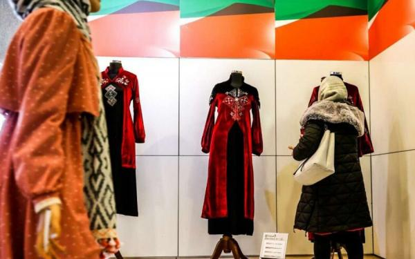 پلمب فروشگاههای پوشاک فعال در اصفهان,اخبار اقتصادی,خبرهای اقتصادی,اصناف و قیمت