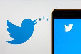 حذف پیام های غلط درباره کرونا در توئیتر,اخبار دیجیتال,خبرهای دیجیتال,شبکه های اجتماعی و اپلیکیشن ها