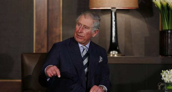 ابتلای شاهزاده چارلز به کرونا,اخبار سیاسی,خبرهای سیاسی,اخبار بین الملل