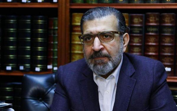 صادق خرازی,اخبار سیاسی,خبرهای سیاسی,اخبار سیاسی ایران