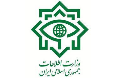 وزارت اطلاعات,اخبار سیاسی,خبرهای سیاسی,اخبار سیاسی ایران
