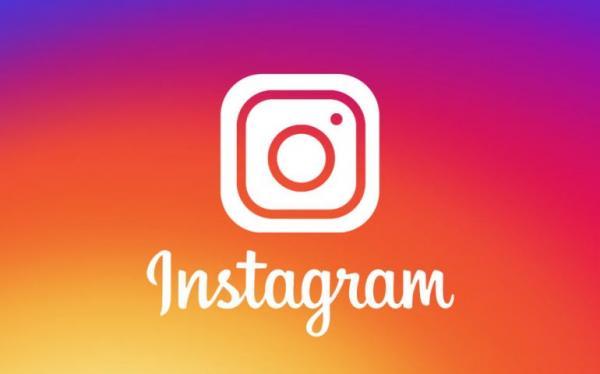 قابلیت جدید اینستاگرام در روزهای کرونایی,اخبار دیجیتال,خبرهای دیجیتال,شبکه های اجتماعی و اپلیکیشن ها