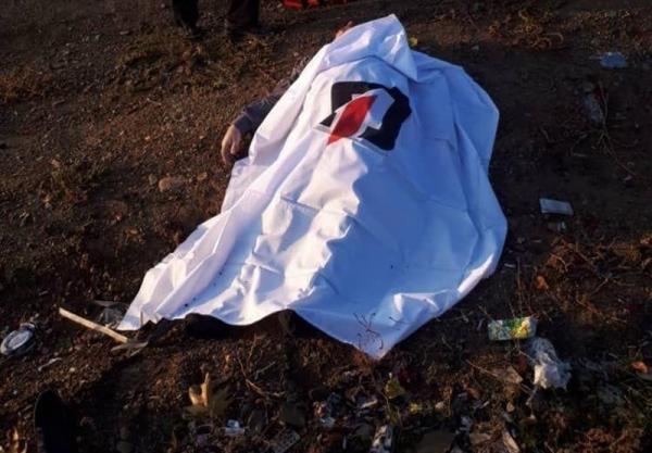تصادف در جاده گچساران شیراز,اخبار حوادث,خبرهای حوادث,حوادث