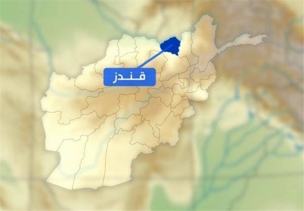 حمله طالبان به شمال افغانستان,اخبار افغانستان,خبرهای افغانستان,تازه ترین اخبار افغانستان