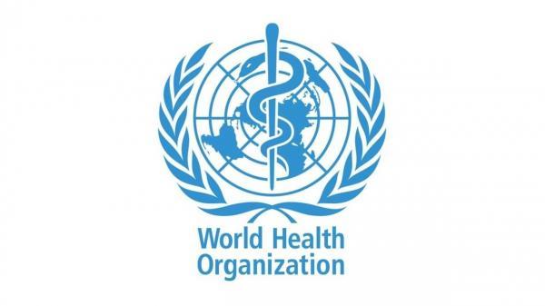 سازمان بهداشت جهانی,اخبار پزشکی,خبرهای پزشکی,بهداشت