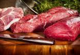 میزان افت مصرف گوشت مردم در سال 99,اخبار اقتصادی,خبرهای اقتصادی,کشت و دام و صنعت