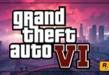 بازی GTA 6,اخبار دیجیتال,خبرهای دیجیتال,بازی