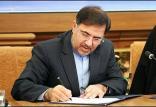 عباس آخوندی,اخبار اجتماعی,خبرهای اجتماعی,جامعه
