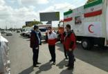 پویش طرح غربالگری در تهران,اخبار اجتماعی,خبرهای اجتماعی,شهر و روستا