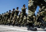 سرباز امریه وزارت علوم,اخبار اجتماعی,خبرهای اجتماعی,حقوقی انتظامی