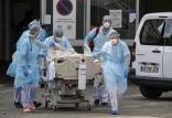 شمار مبتلایان به کرونا در ایتالیا,اخبار پزشکی,خبرهای پزشکی,بهداشت