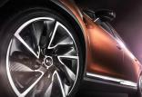 تلاش شرکت PSA برای حفظ برند DS,اخبار خودرو,خبرهای خودرو,مقایسه خودرو