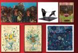 آثار ایرانی حراج خاورمیانه ساتبیز,اخبار هنرهای تجسمی,خبرهای هنرهای تجسمی,هنرهای تجسمی