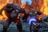 بازی Doom Eternal,اخبار دیجیتال,خبرهای دیجیتال,بازی