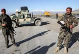 حمله مسلحانه به محافظان اشرف غنی,اخبار افغانستان,خبرهای افغانستان,تازه ترین اخبار افغانستان