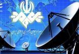 انتشار اخبارغلط درباره کرونا در صداوسیما,اخبار صدا وسیما,خبرهای صدا وسیما,رادیو و تلویزیون