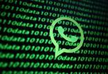 پیامهای مخفیشونده در واتساپ,اخبار دیجیتال,خبرهای دیجیتال,شبکه های اجتماعی و اپلیکیشن ها