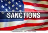 لغو تحریم های آمریکا علیه ایران,اخبار سیاسی,خبرهای سیاسی,سیاست خارجی