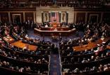 مجلس سنای آمریکا,اخبار سیاسی,خبرهای سیاسی,سیاست خارجی