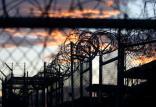 فرار از زندان در اهواز,اخبار اجتماعی,خبرهای اجتماعی,حقوقی انتظامی