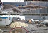 خیابان چهارباغ اصفهان,اخبار فرهنگی,خبرهای فرهنگی,میراث فرهنگی