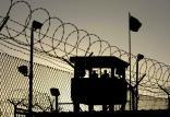 شورش در زندان شیبان شهرستان باوی,اخبار اجتماعی,خبرهای اجتماعی,حقوقی انتظامی