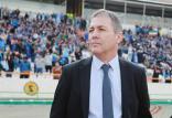 اسکوچیچ,اخبار فوتبال,خبرهای فوتبال,فوتبال ملی