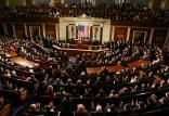 کنگره آمریکا,اخبار سیاسی,خبرهای سیاسی,سیاست خارجی
