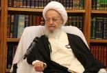 آیتالله مکارم شیرازی,اخبار مذهبی,خبرهای مذهبی,علما