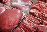 کاهش قیمت گوشت گوسفندی,اخبار اقتصادی,خبرهای اقتصادی,کشت و دام و صنعت