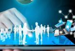 اینترنت رایگان معلمان,اخبار دیجیتال,خبرهای دیجیتال,اخبار فناوری اطلاعات