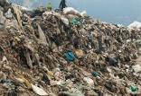 بازگشت پلاستیکهای اقیانوس به ساحل,اخبار علمی,خبرهای علمی,طبیعت و محیط زیست
