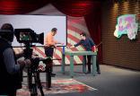 برنامه شهربازی,اخبار صدا وسیما,خبرهای صدا وسیما,رادیو و تلویزیون