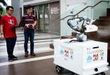 ربات,اخبار علمی,خبرهای علمی,اختراعات و پژوهش