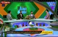 فیلم/ سوتی کنعانی زادگان در شبکه ورزش: عید سعید فطر رو تبریک میگم