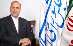 عضو کمیسیون آموزش و تحقیقات مجلس شورای اسلامی,نهاد های آموزشی,اخبار آزمون ها و کنکور,خبرهای آزمون ها و کنکور