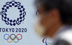 رقابت های المپیک 2020 توکیو,اخبار فوتبال,خبرهای فوتبال,المپیک