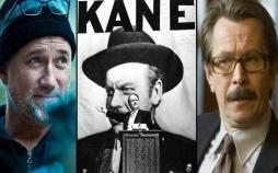 رقابت فیلم ها در اسکار ۲۰۲۱,اخبار هنرمندان,خبرهای هنرمندان,جشنواره