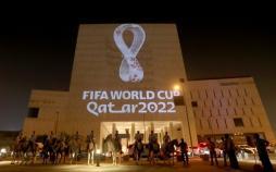 رقابت های جام جهانی ۲۰۲۲,اخبار فوتبال,خبرهای فوتبال,جام جهانی