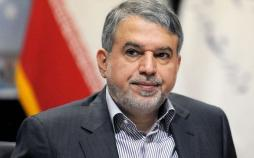 رضا صالحی امیری,اخبار ورزشی,خبرهای ورزشی,ورزش