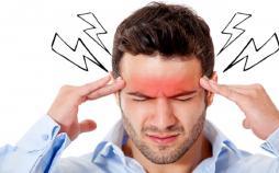 تفاوت علائم اضطراب و علائم کرونا,اخبار پزشکی,خبرهای پزشکی,مشاوره پزشکی
